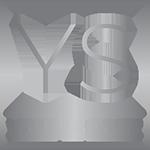 Young Soft Mladenovac Logo