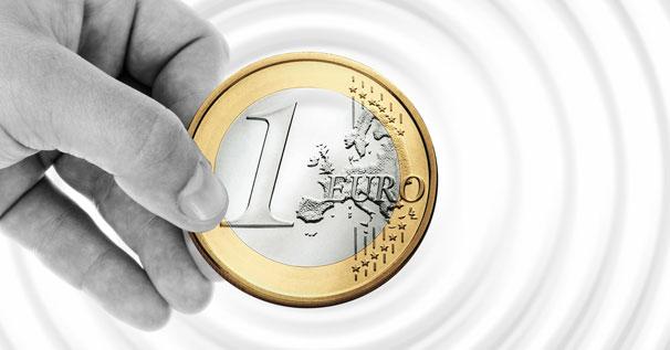 Grejanje za 1 evro dnevno