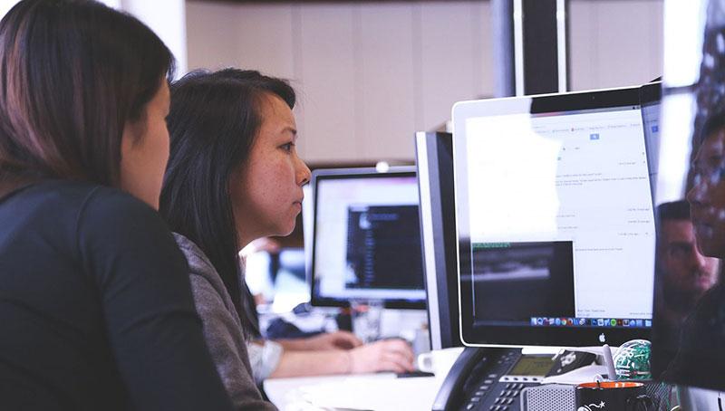 uticaj web dizajna
